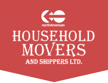 Household Logo